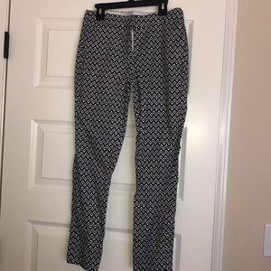 Good Condition Pants